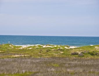 Sea sound motel in rodanthe nc webcam